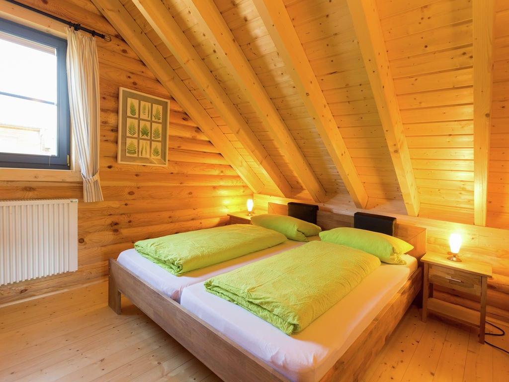 Ferienhaus Vintage-Ferienhaus mit Sauna in Medebach (960902), Medebach, Sauerland, Nordrhein-Westfalen, Deutschland, Bild 17