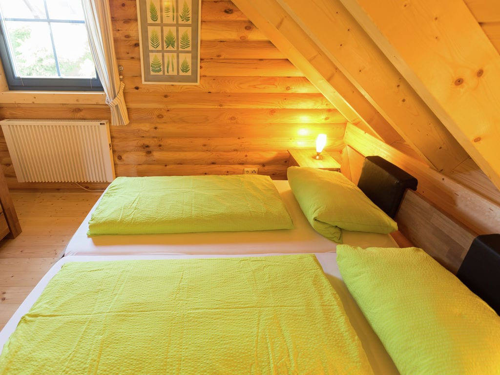 Ferienhaus Vintage-Ferienhaus mit Sauna in Medebach (960902), Medebach, Sauerland, Nordrhein-Westfalen, Deutschland, Bild 18