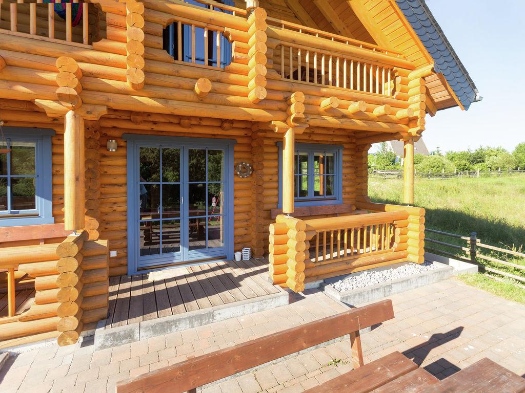 Ferienhaus Vintage-Ferienhaus mit Sauna in Medebach (960902), Medebach, Sauerland, Nordrhein-Westfalen, Deutschland, Bild 6