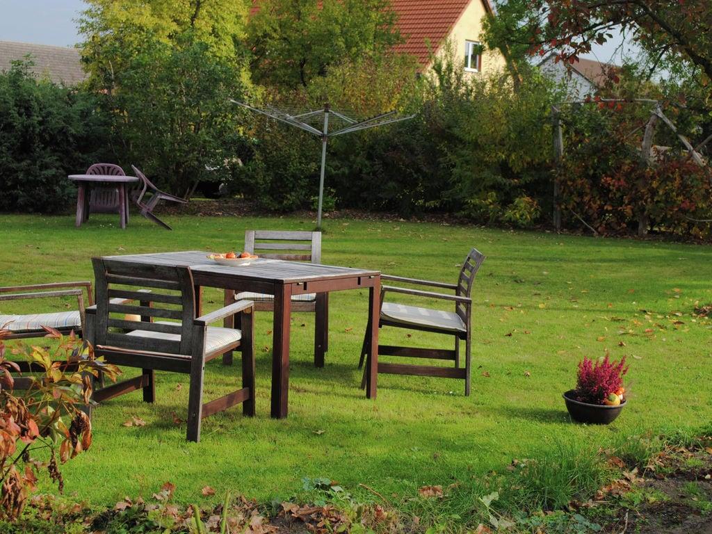 Ferienwohnung Haus Heike (851026), Schmogrow-Fehrow, Spreewald, Brandenburg, Deutschland, Bild 18