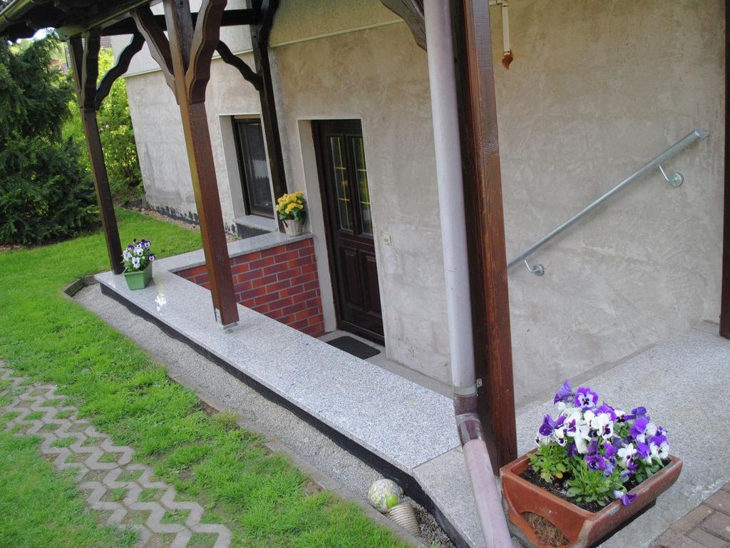 Ferienwohnung Haus Heike (851026), Schmogrow-Fehrow, Spreewald, Brandenburg, Deutschland, Bild 4