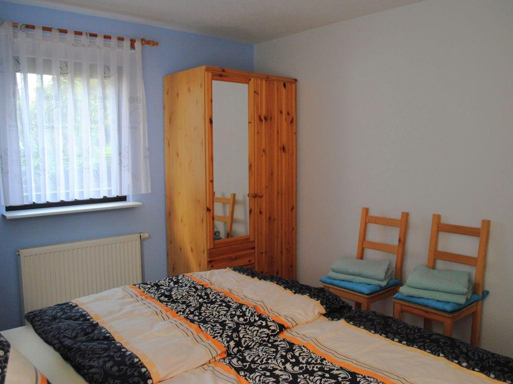 Ferienwohnung Haus Heike (851026), Schmogrow-Fehrow, Spreewald, Brandenburg, Deutschland, Bild 12