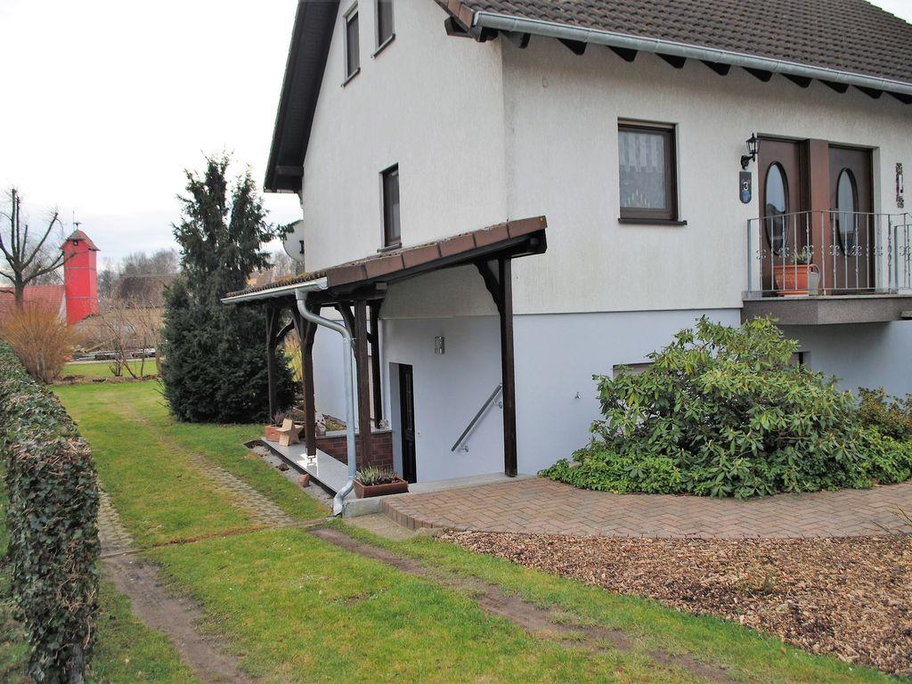 Ferienwohnung Haus Heike (851026), Schmogrow-Fehrow, Spreewald, Brandenburg, Deutschland, Bild 20