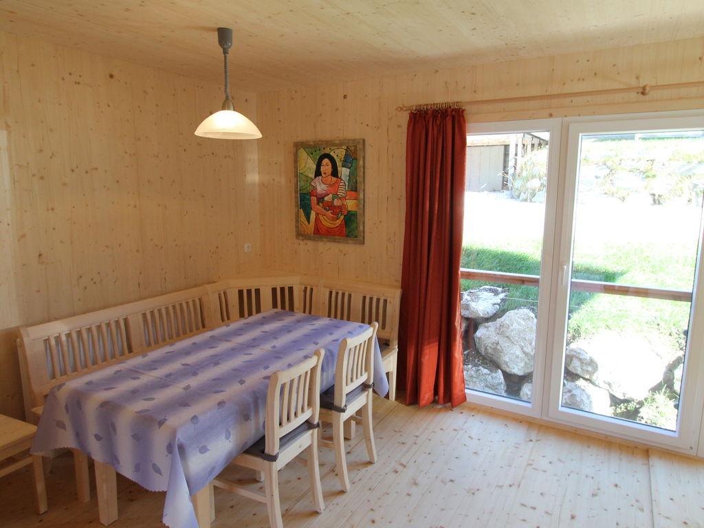 Holiday house Chalet 45 (849155), Hohentauern, Murtal, Styria, Austria, picture 3