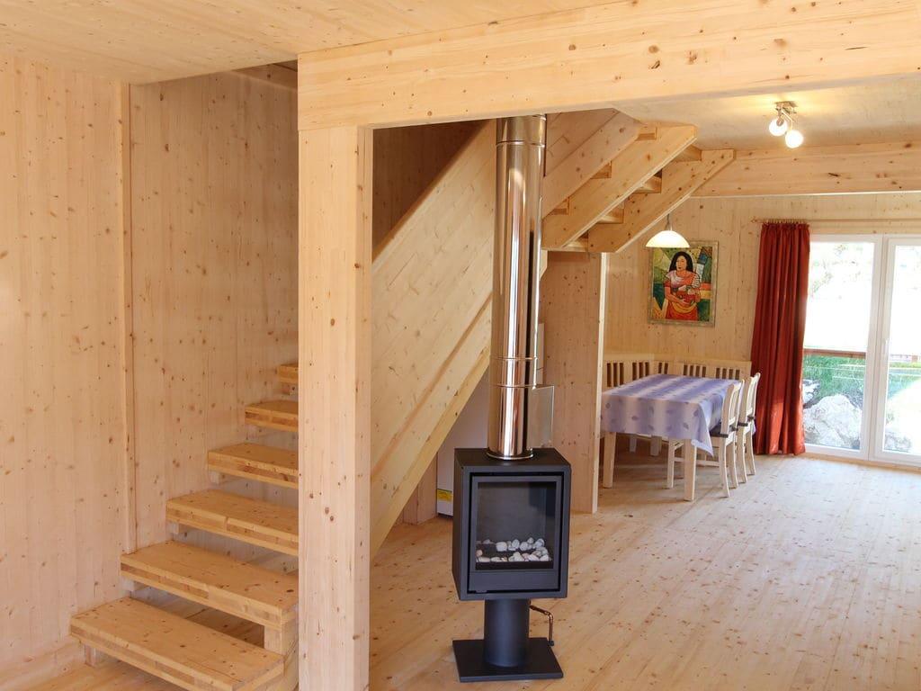 Holiday house Chalet 45 (849155), Hohentauern, Murtal, Styria, Austria, picture 9