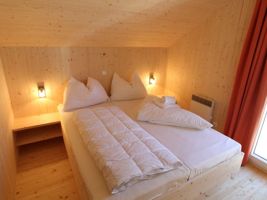 Holiday house Chalet 45 (849155), Hohentauern, Murtal, Styria, Austria, picture 4