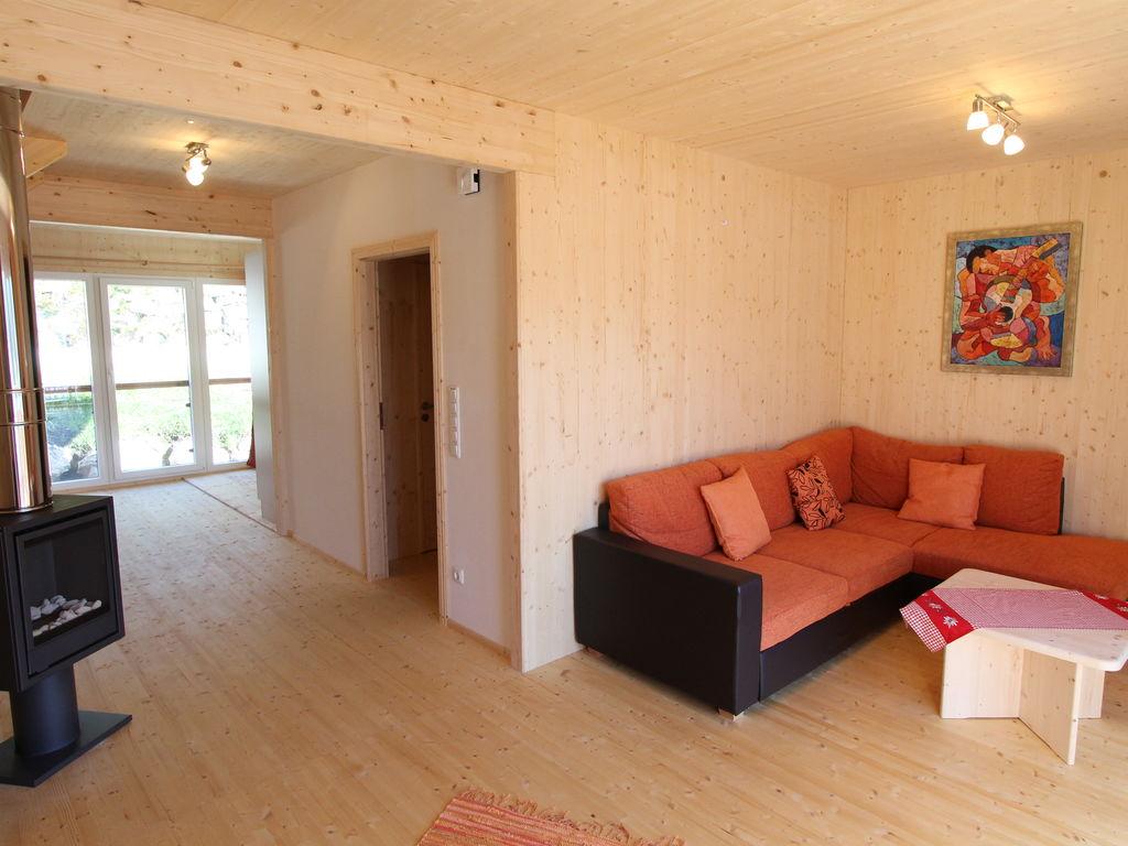 Holiday house Chalet 45 (849155), Hohentauern, Murtal, Styria, Austria, picture 10