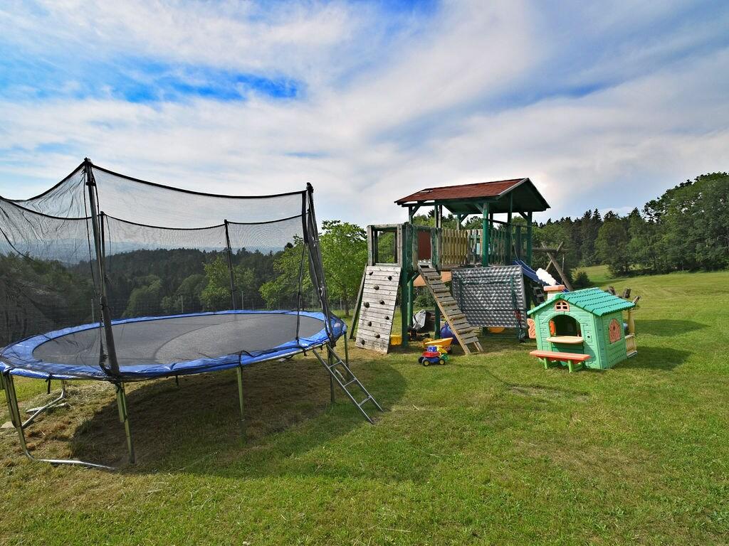 Ferienwohnung Stocking (1029628), Waldkirchen, Bayerischer Wald, Bayern, Deutschland, Bild 18