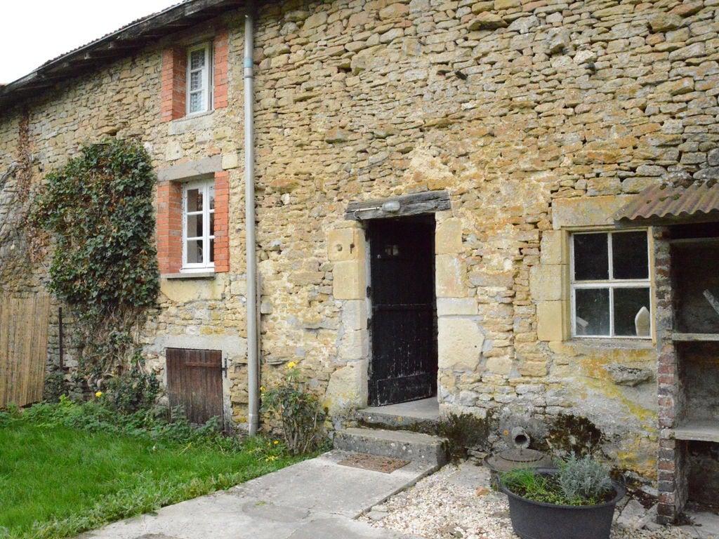 Ferienhaus Ferme Remy (856867), Barricourt, Ardennes, Champagne-Ardennes, Frankreich, Bild 5