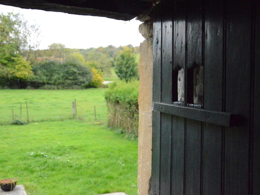 Ferienhaus Geräumiges Ferienhaus in der Nähe des Waldes in Tailly (856867), Les Champys, Ardennen (FR), Champagne-Ardennen, Frankreich, Bild 24