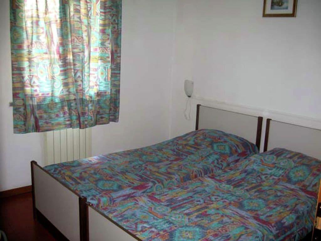 Ferienwohnung Elettra Basic 2 (866349), Idro, Brescia, Lombardei, Italien, Bild 6