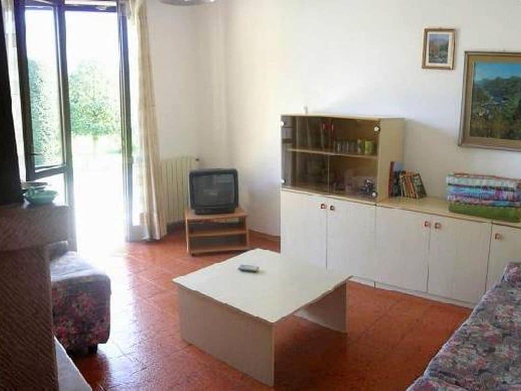 Ferienwohnung Elettra Basic 2 (866349), Idro, Brescia, Lombardei, Italien, Bild 4