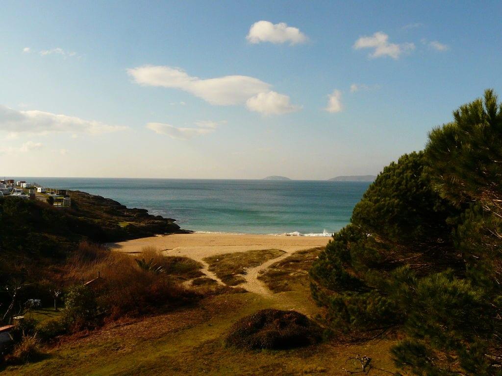Ferienwohnung Montalvo Playa 4b (882637), Portonovo, Rias Bajas, Galicien, Spanien, Bild 11