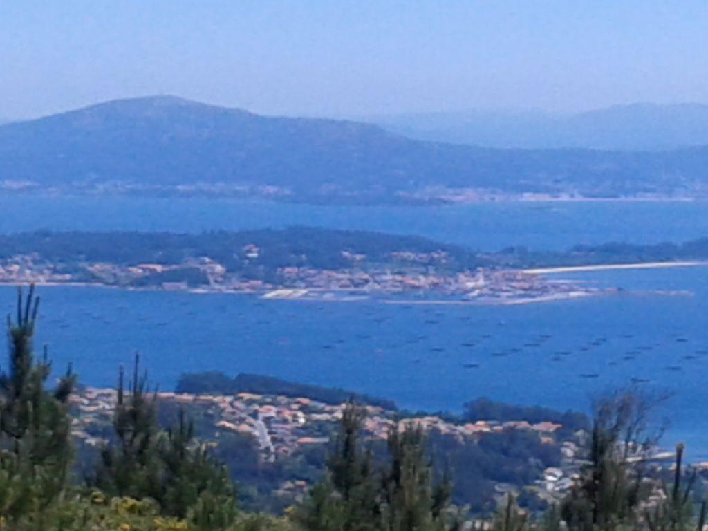 Ferienwohnung Montalvo Playa 4b (882637), Portonovo, Rias Bajas, Galicien, Spanien, Bild 13