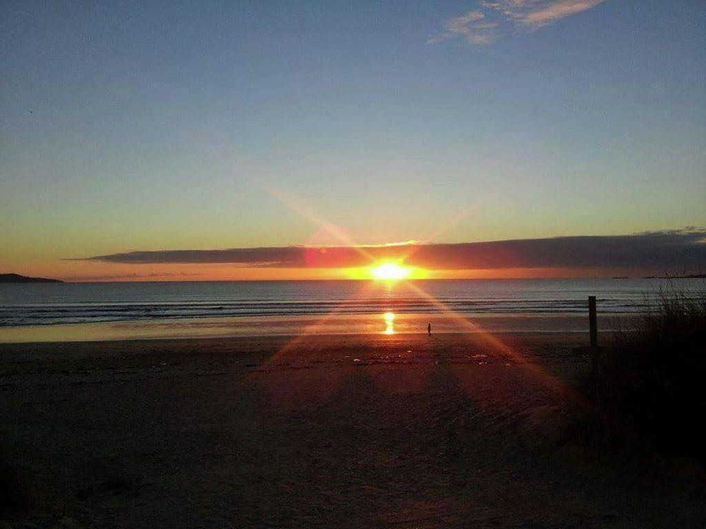 Ferienwohnung Montalvo Playa 4b (882637), Portonovo, Rias Bajas, Galicien, Spanien, Bild 16
