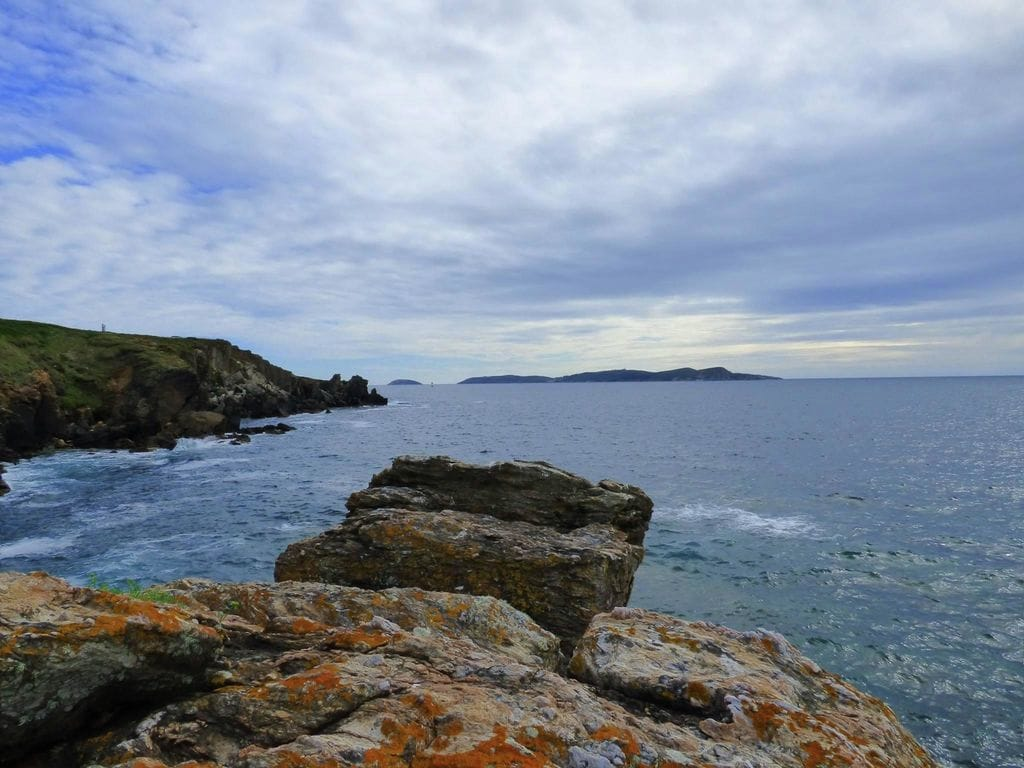 Ferienwohnung Montalvo Playa 4b (882637), Portonovo, Rias Bajas, Galicien, Spanien, Bild 18