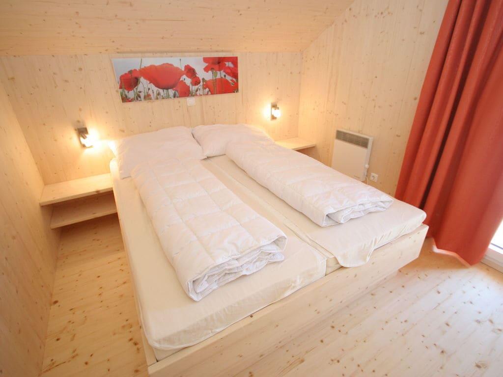 Holiday house Hüttenzauber (873589), Hohentauern, Murtal, Styria, Austria, picture 15