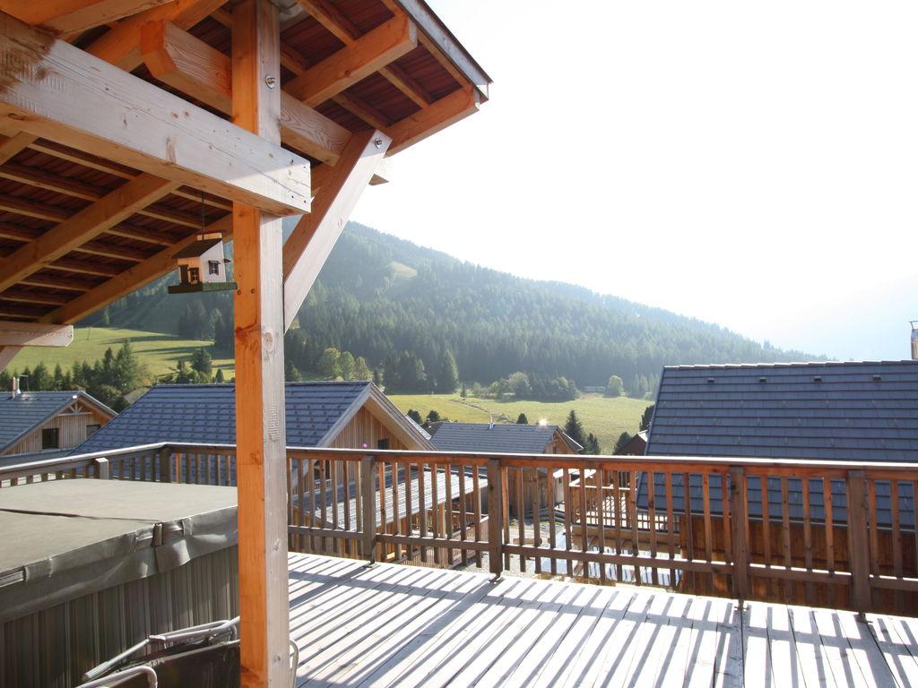Holiday house Hüttenzauber (873589), Hohentauern, Murtal, Styria, Austria, picture 20