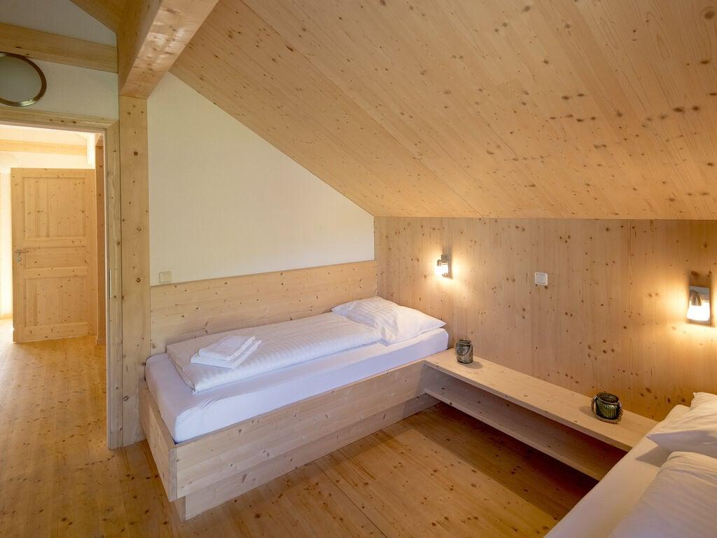 Ferienhaus Modernes Holzchalet in Sankt Georgen ob Murau mit Infrarod Sauna (867804), St. Georgen am Kreischberg, Murtal, Steiermark, Österreich, Bild 13