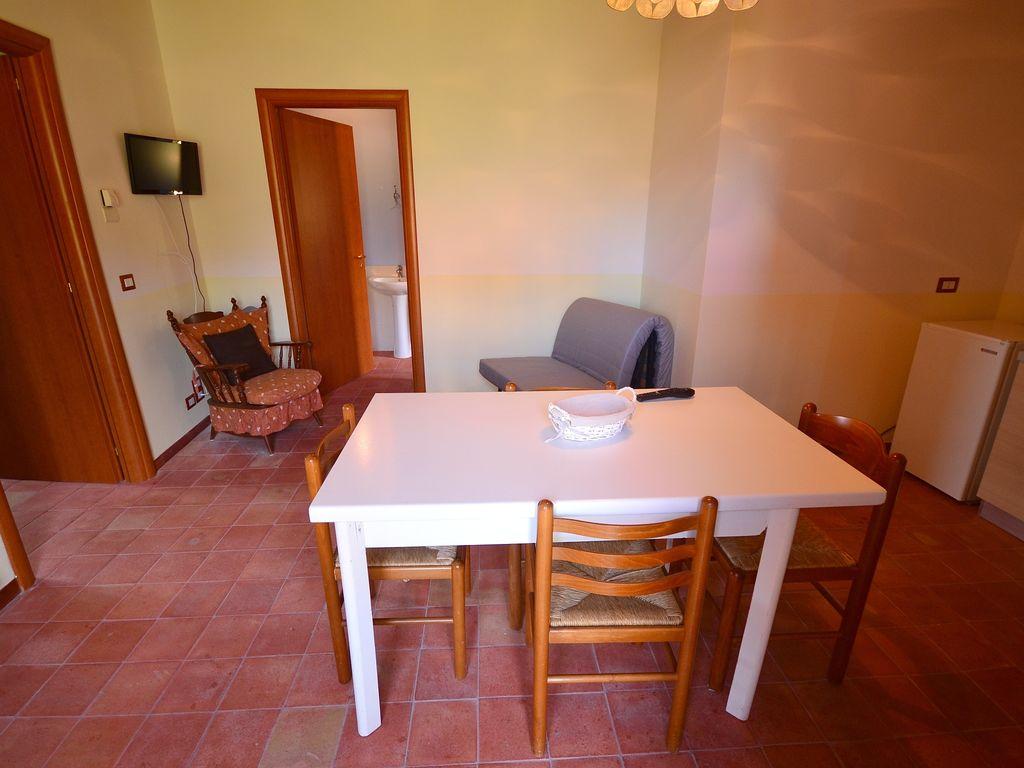 Maison de vacances Appartamento Rustico (926419), Santa Venerina, Catania, Sicile, Italie, image 11