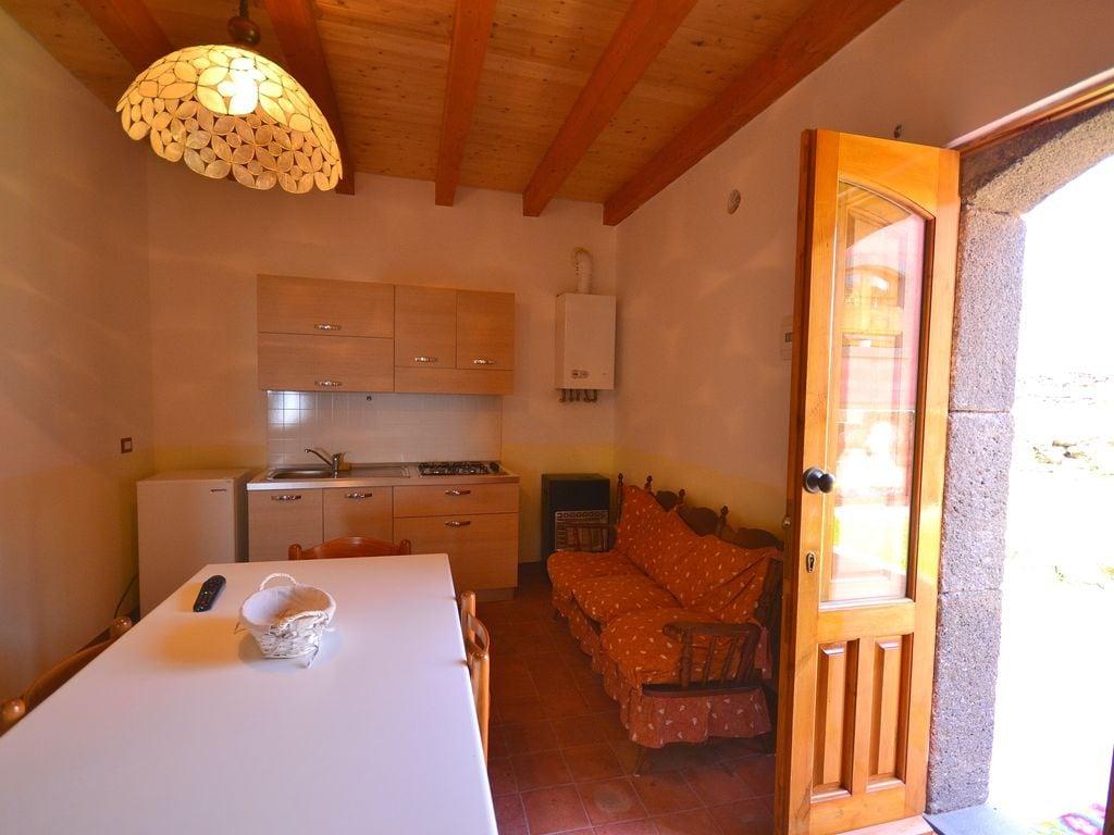 Maison de vacances Appartamento Rustico (926419), Santa Venerina, Catania, Sicile, Italie, image 10