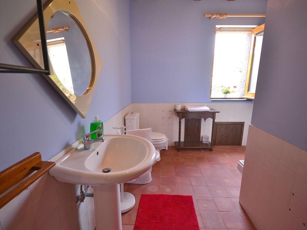 Maison de vacances Appartamento Rustico (926419), Santa Venerina, Catania, Sicile, Italie, image 17
