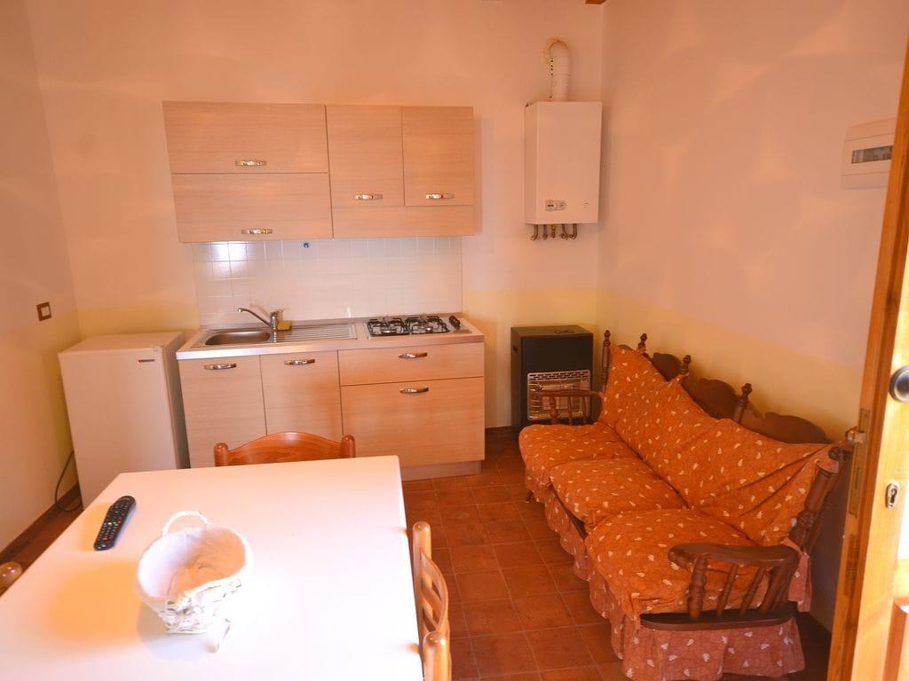 Maison de vacances Appartamento Rustico (926419), Santa Venerina, Catania, Sicile, Italie, image 9