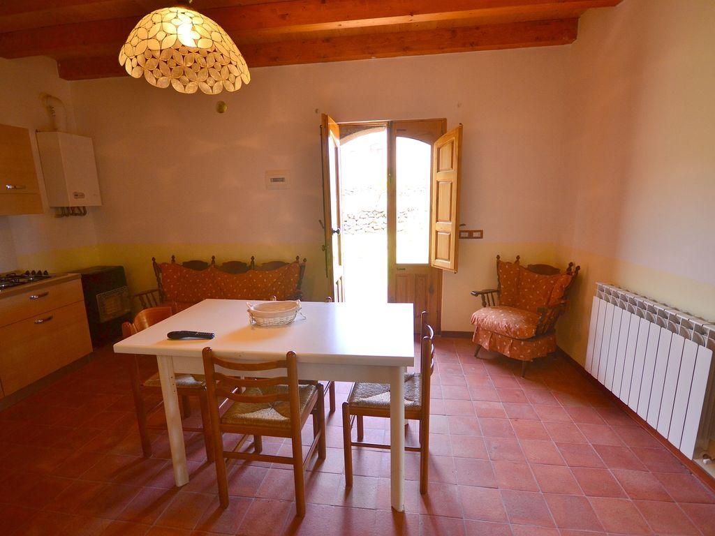 Maison de vacances Appartamento Rustico (926419), Santa Venerina, Catania, Sicile, Italie, image 12