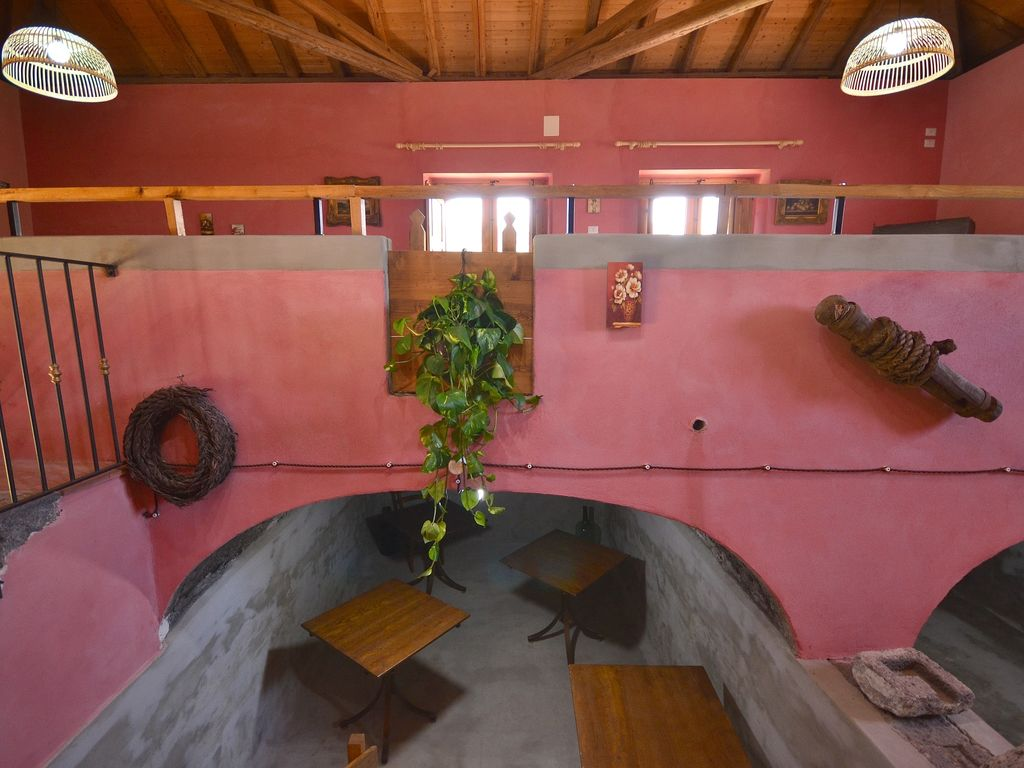 Maison de vacances Appartamento Rustico (926419), Santa Venerina, Catania, Sicile, Italie, image 37