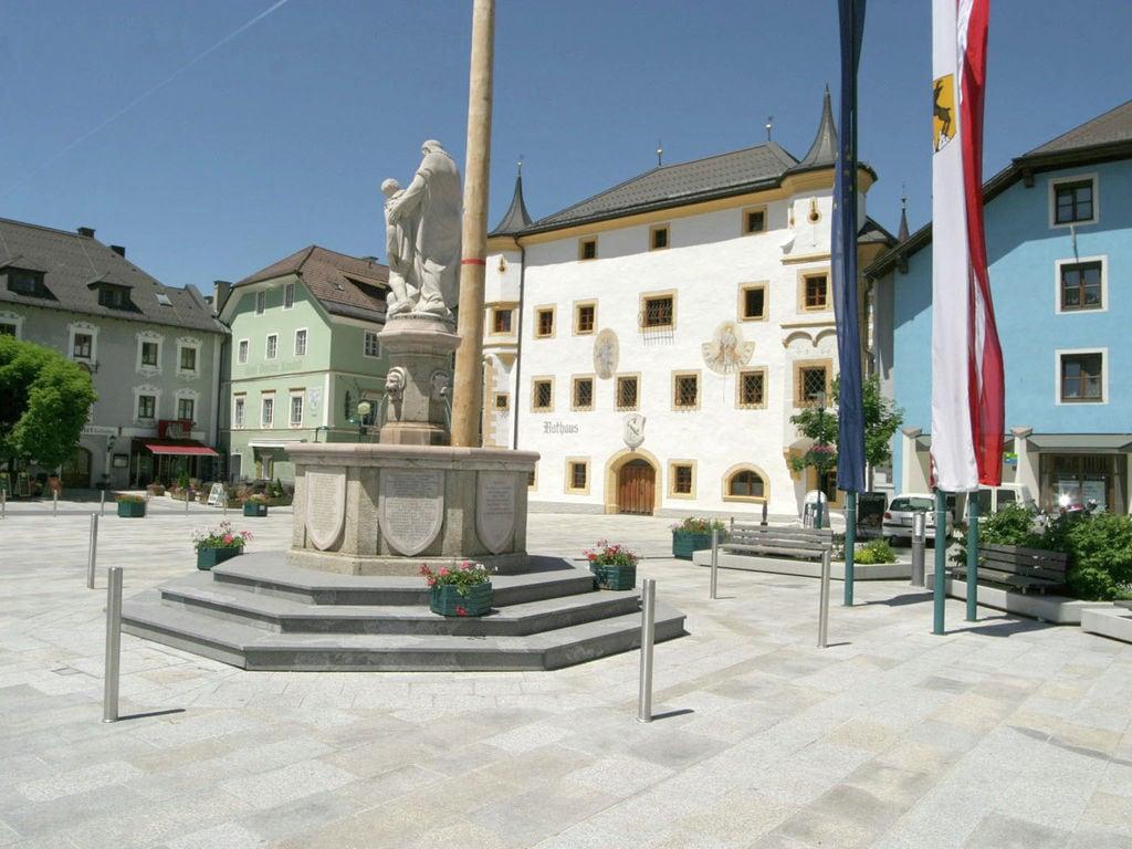 Ferienwohnung Haus Rosanne (877652), St. Margarethen im Lungau, Lungau, Salzburg, Österreich, Bild 18