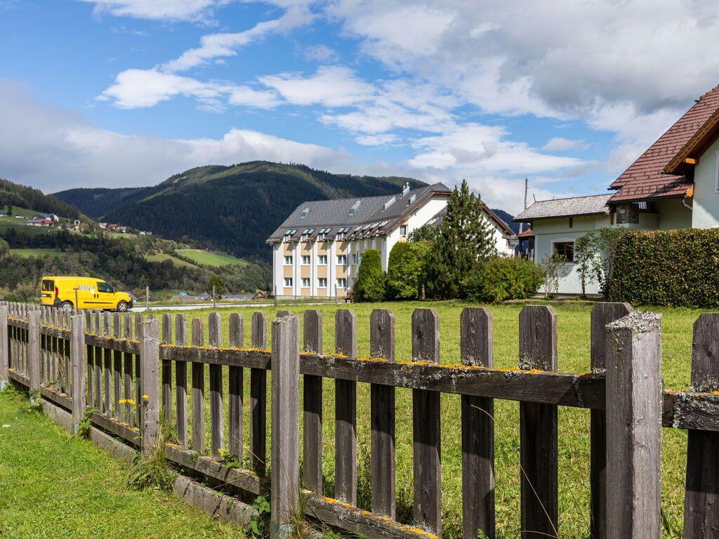 Ferienwohnung in Skigebietsnähe in St. Margarethen im Lungau (876763), St. Margarethen im Lungau, Lungau, Salzburg, Österreich, Bild 19