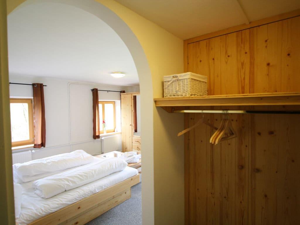 Appartement de vacances Algerhof (876765), Abtenau, Tennengau, Salzbourg, Autriche, image 13