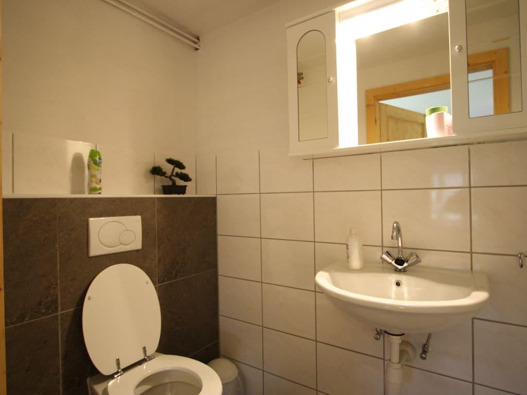 Appartement de vacances Algerhof (876765), Abtenau, Tennengau, Salzbourg, Autriche, image 22