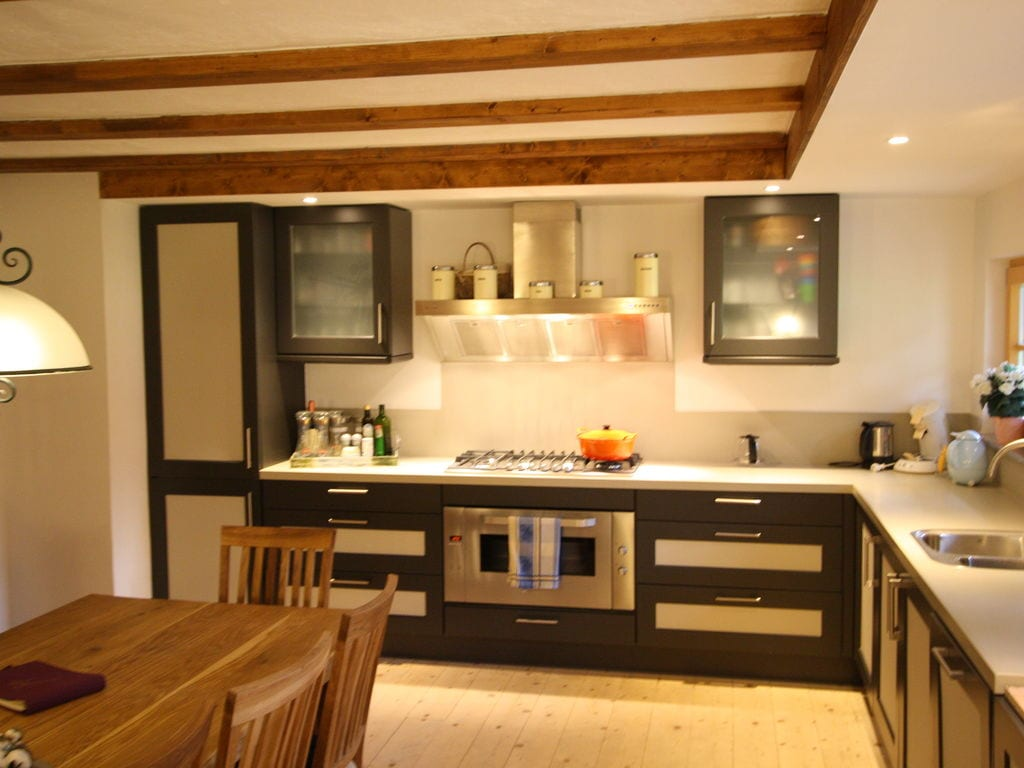 Appartement de vacances Algerhof (876765), Abtenau, Tennengau, Salzbourg, Autriche, image 10