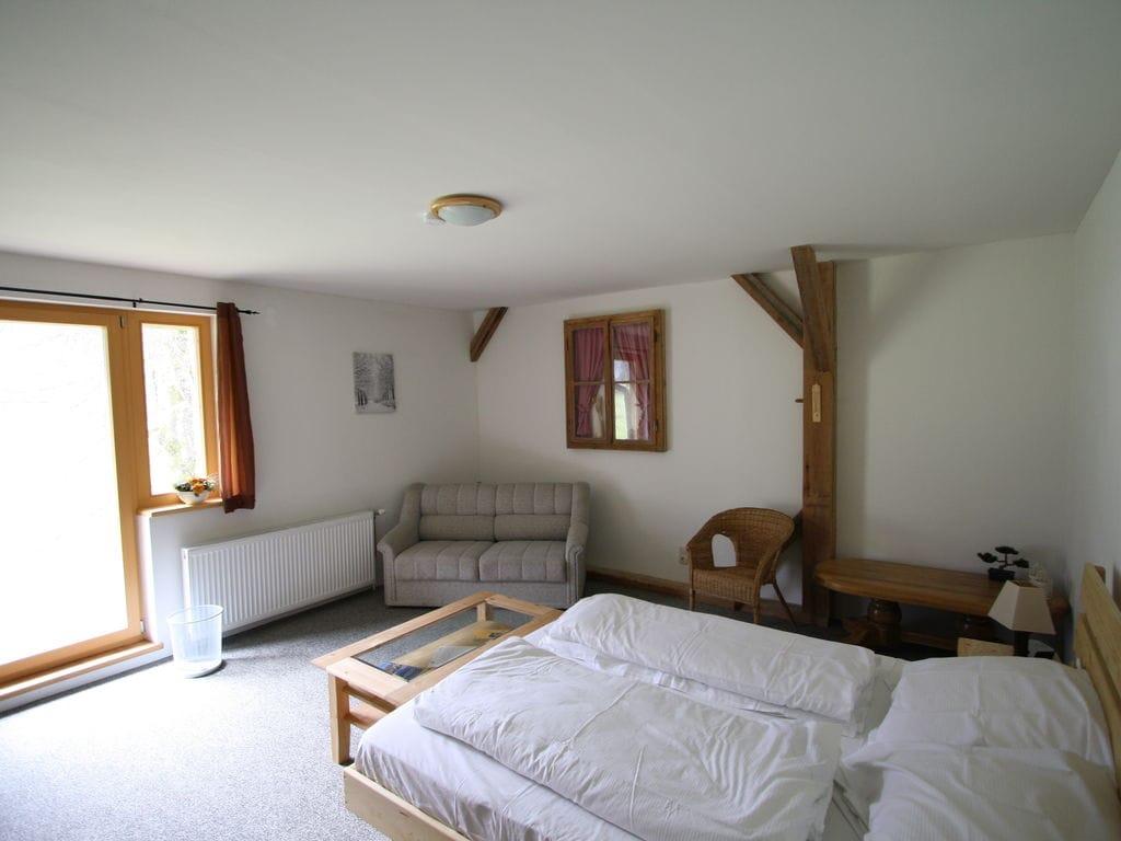 Appartement de vacances Algerhof (876765), Abtenau, Tennengau, Salzbourg, Autriche, image 18