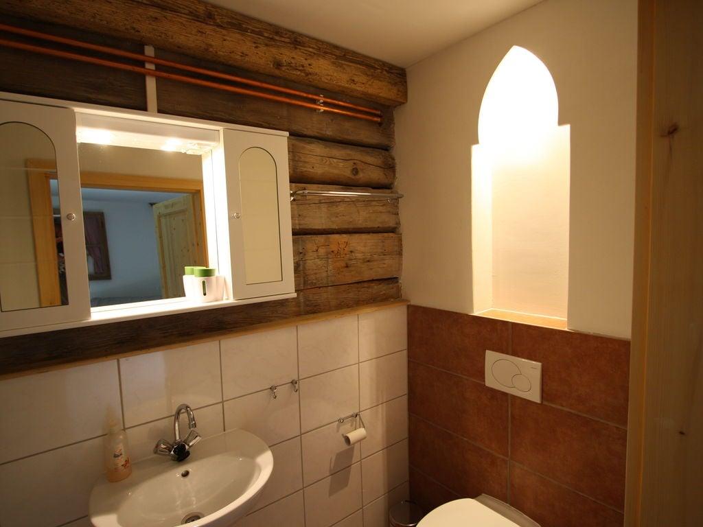 Appartement de vacances Algerhof (876765), Abtenau, Tennengau, Salzbourg, Autriche, image 21
