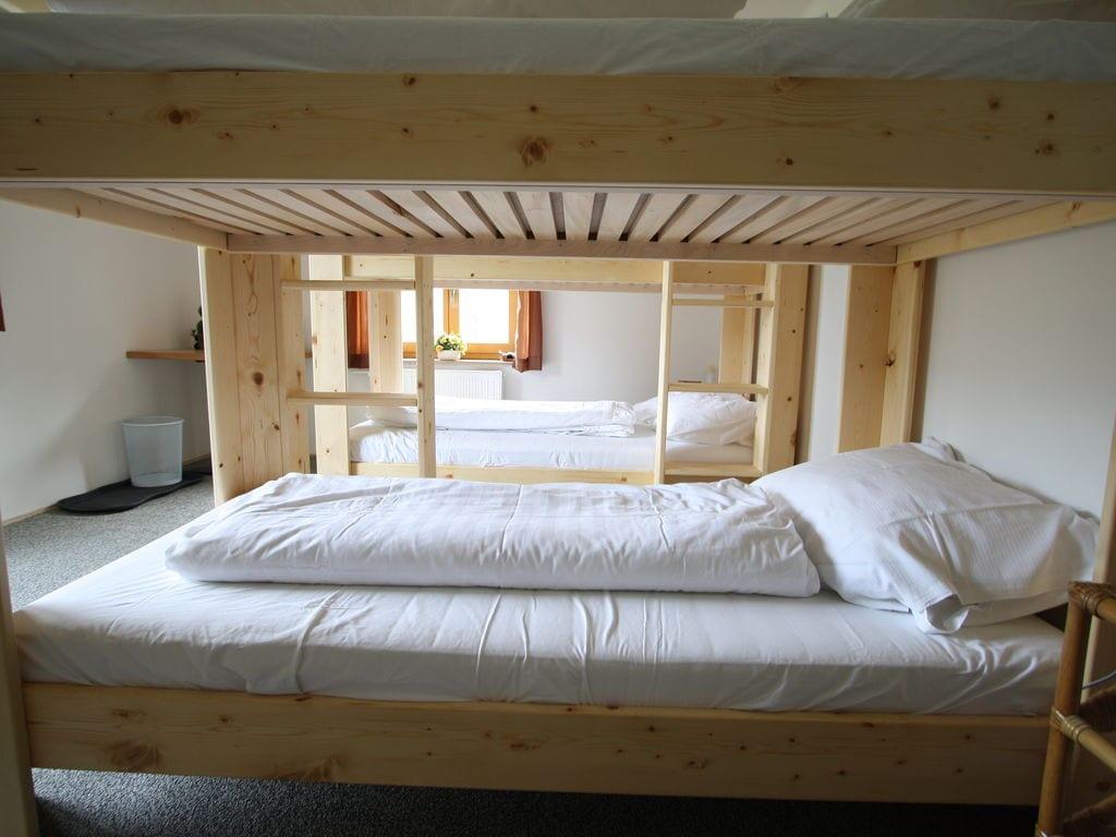 Appartement de vacances Algerhof (876765), Abtenau, Tennengau, Salzbourg, Autriche, image 16