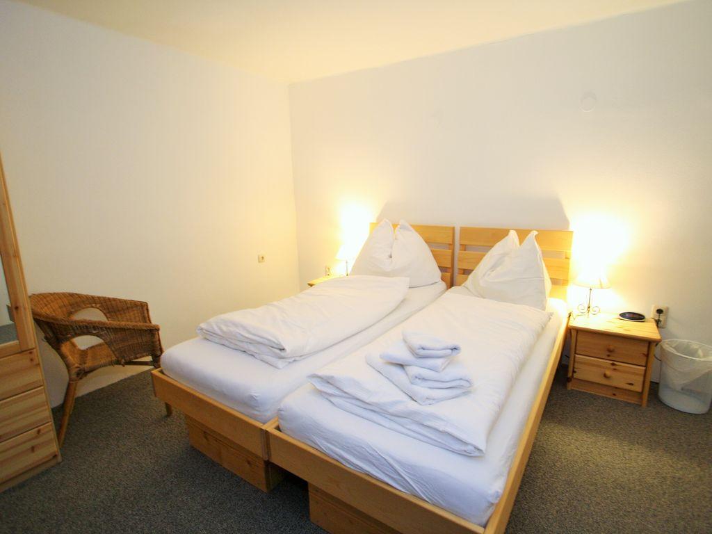 Appartement de vacances Algerhof (876765), Abtenau, Tennengau, Salzbourg, Autriche, image 19