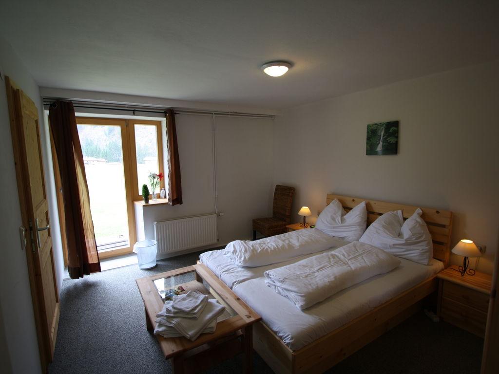 Maison de vacances Algerhof 1 (876762), Abtenau, Tennengau, Salzbourg, Autriche, image 12