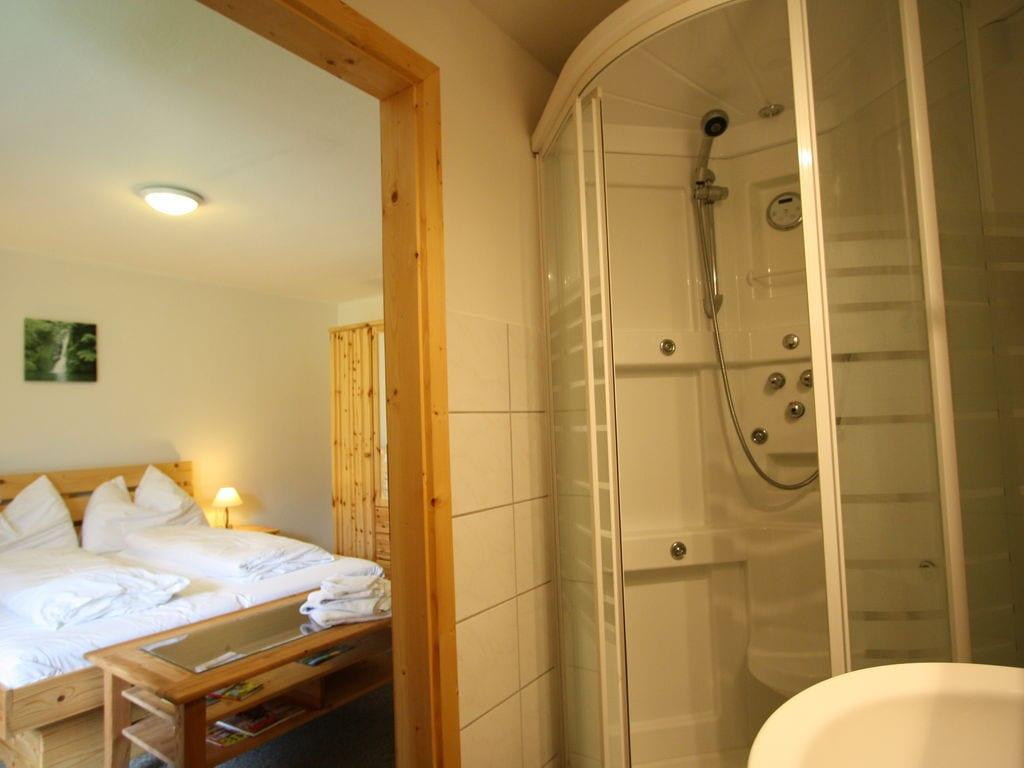 Maison de vacances Algerhof 1 (876762), Abtenau, Tennengau, Salzbourg, Autriche, image 18