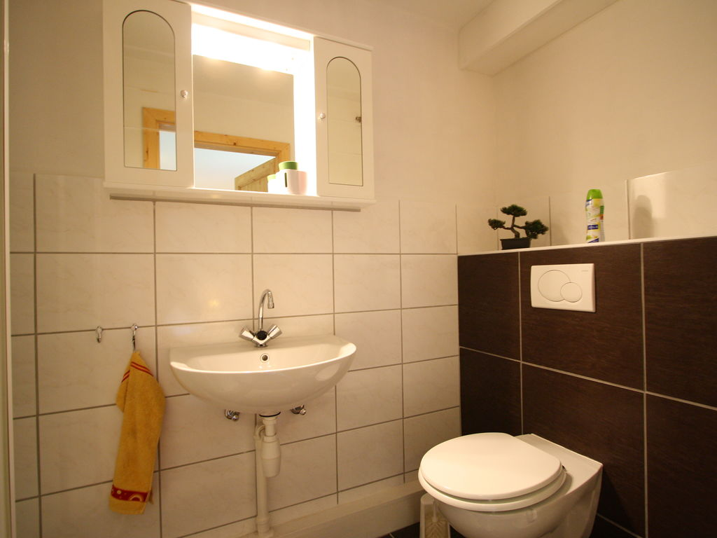 Maison de vacances Algerhof 1 (876762), Abtenau, Tennengau, Salzbourg, Autriche, image 17