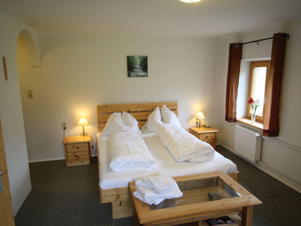 Maison de vacances Algerhof 1 (876762), Abtenau, Tennengau, Salzbourg, Autriche, image 13
