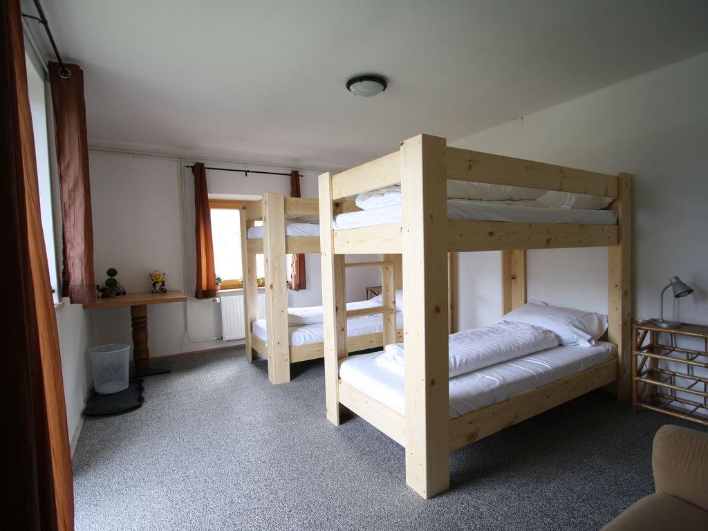 Maison de vacances Algerhof 1 (876762), Abtenau, Tennengau, Salzbourg, Autriche, image 15