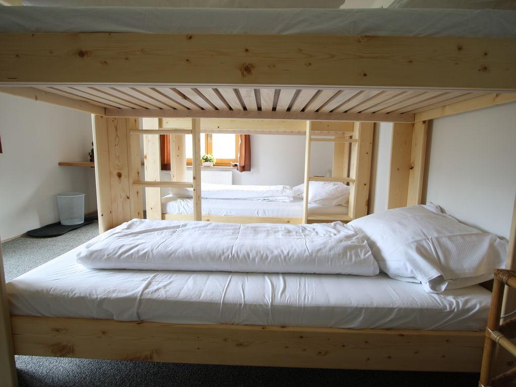 Maison de vacances Algerhof 1 (876762), Abtenau, Tennengau, Salzbourg, Autriche, image 14