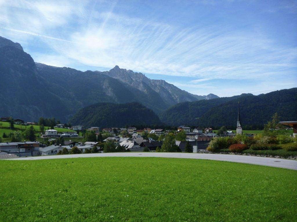 Maison de vacances Algerhof 1 (876762), Abtenau, Tennengau, Salzbourg, Autriche, image 36