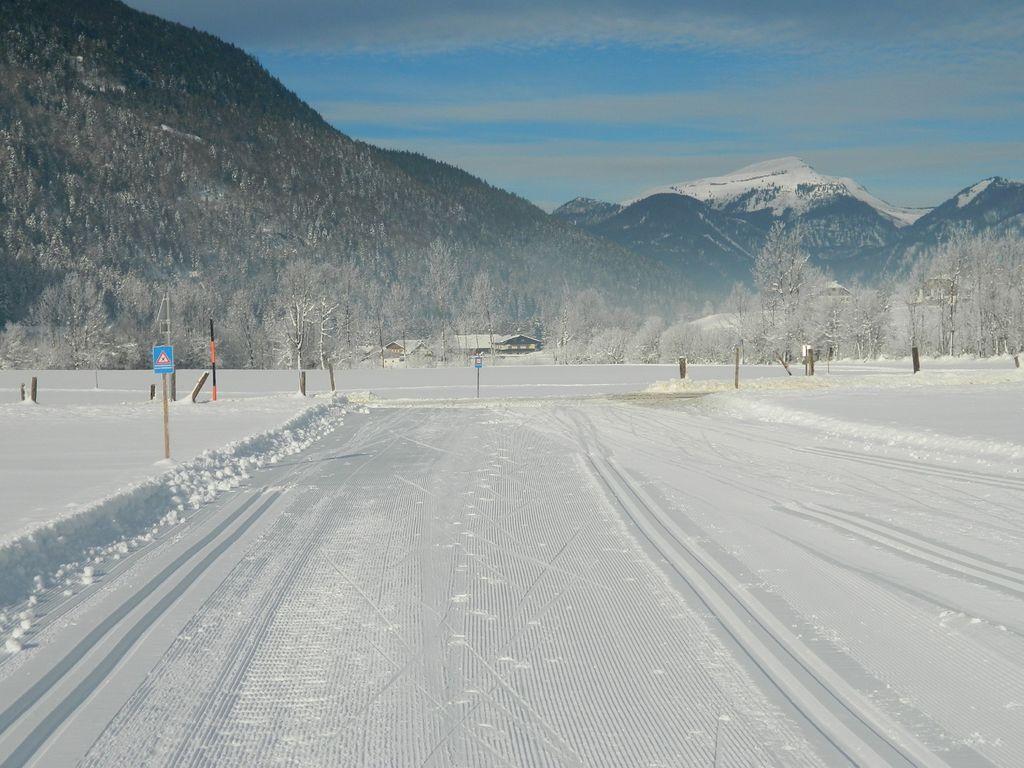 Maison de vacances Algerhof 1 (876762), Abtenau, Tennengau, Salzbourg, Autriche, image 25