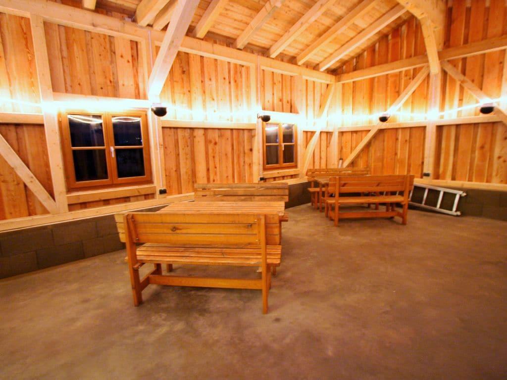 Maison de vacances Algerhof 1 (876762), Abtenau, Tennengau, Salzbourg, Autriche, image 27