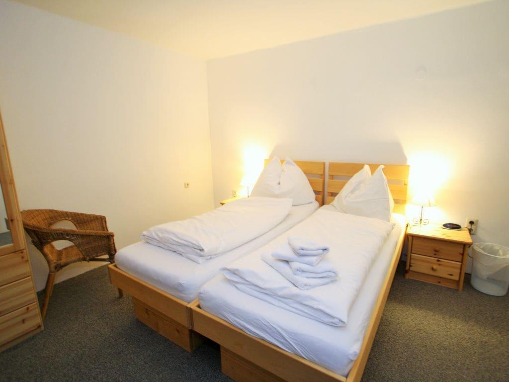 Maison de vacances Algerhof 1 (876762), Abtenau, Tennengau, Salzbourg, Autriche, image 16