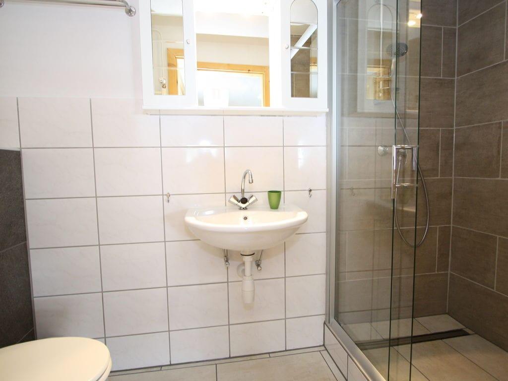 Maison de vacances Algerhof 1 (876762), Abtenau, Tennengau, Salzbourg, Autriche, image 20