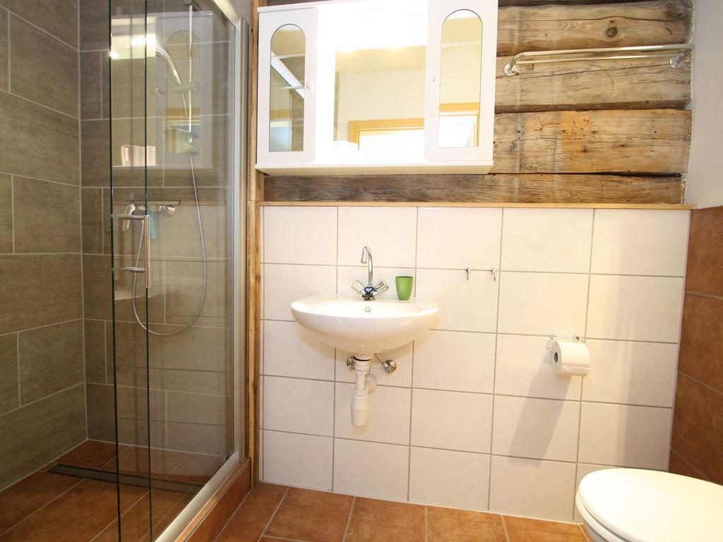 Maison de vacances Algerhof 1 (876762), Abtenau, Tennengau, Salzbourg, Autriche, image 21